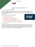 Collections ge2527 multimeter manual | downloads ebook jobs online.