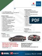 CIAZ plus y limited (1).pptx