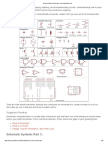 How to Read a Schematic