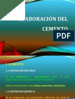 10. EL CEMENTO.pptx