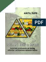Anita Supe - Istine i lazi o hrani.pdf