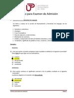 temario-admision