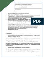 GFPI-F-019_Formato_Guia_de_Aprendizaje (02) Inducción a Los Sistemas Operativos