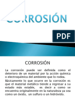 Corrosión_2