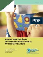 Manual para vigilância do desenvolvimento infantil no contexto da AIDPI.pdf