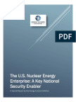 Ef i Nuclear Paper