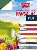 Livro-de-Colorir-e-Pintar-Mandalas.pdf