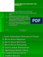 kontraktormengelolaproyek-120903022030-phpapp02.ppt