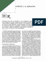 Dialnet-LaInteligenciaArtificialYSuAplicacionEnLaEnsenanza-126244.pdf