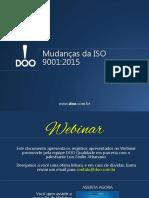 MUDANÇAS NA ISO-9001 VERSÃO 2015.pdf