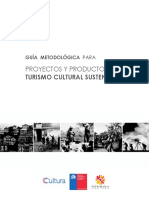 guia-metodologica-turismo-cultural.pdf