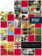 1196456054_McDonald's_2004_Worldwide_CSR_Report.pdf