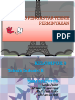ptp trap.pptx