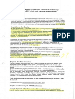 16 17 Orientações Sobre Ficha de Acompanhamento Eco Escolas Prazo de Submissão 07-03-2017