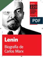 lennin - carlos marx .pdf