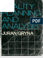 238919199-JURAN-Quality-Planning-and-Analysis.pdf