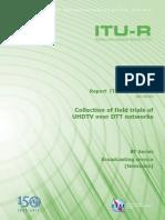 R-REP-BT.2343-2015-PDF-E.pdf