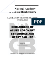 ACS PDF Online