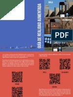 Guya_Realidad_Aumentada.pdf