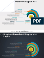 2-0098-Doughnut-4Layers-Diagram-PGo-4_3