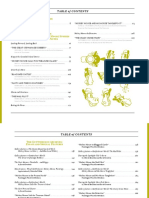 68473112-Preview-de-Mickey-Mouse-Floyd-Gottfredson.pdf
