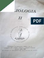 Bibliología II