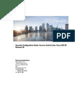 sec-data-acl-xe-3s-book.pdf
