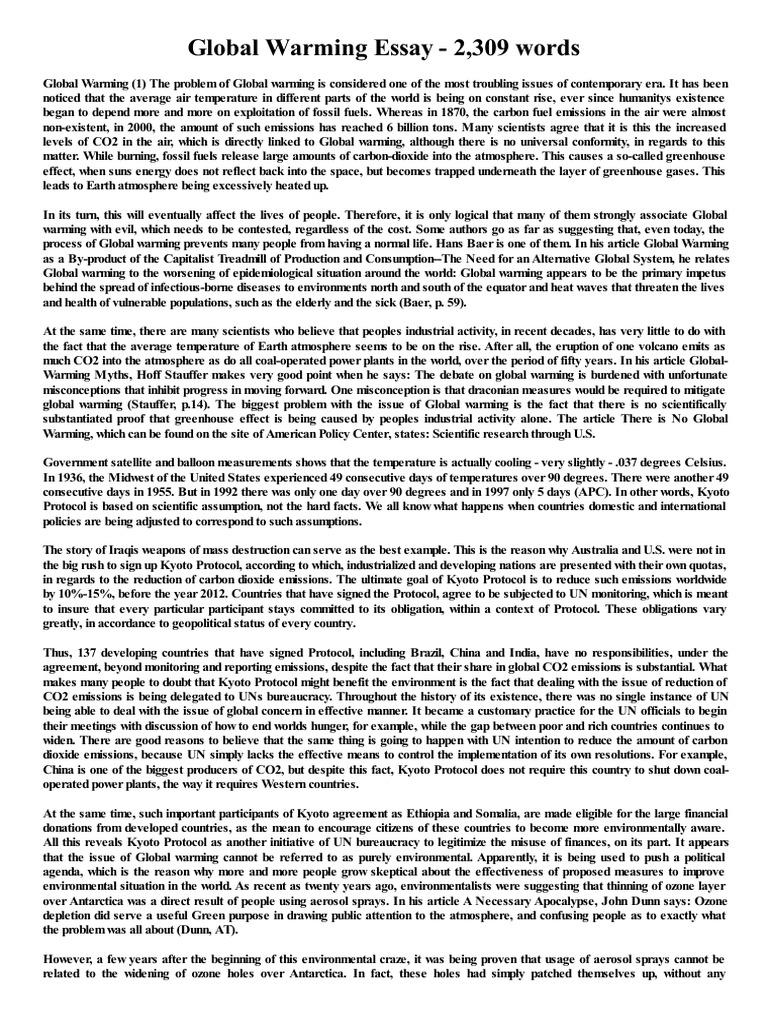Henry kissinger harvard thesis