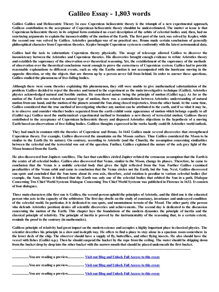 Essays On Women Empowerment essay examples for kids independence ...