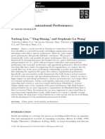 Luo Et Al-2012-Management and Organization Review