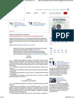 Norma metodologica din 2010..pdf