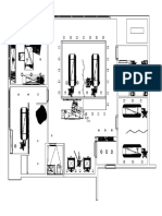 Lee Accure PDF