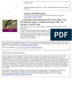Nuvoloni Et 2014_Systematics and Biodiversity