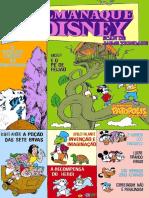 Almanaque Disney 003-