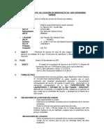 000166_mc-27-2007-Eea_canaan-contrato u Orden de Compra o de Servicio