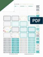 Rainy stickers.pdf