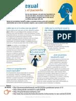 7DM_FICHA_CURSO_TEMA_1_1.pdf