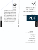 Defensa de la Escuela (1).pdf