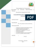 Parametros-Estadisticos-del-Oleaje-Subgrupo-2.docx