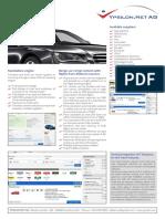 ypsilon-car-ibe.pdf