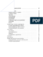 ITERCRIMINI Y DELITO.pdf