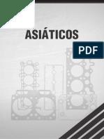 Cat_Pesado_Spaal_ASIATICOS.pdf