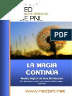 LA MAGIA CONTINÚA 3 - RED PNL.pdf