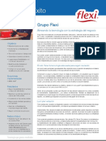 caso-de-exito-flexi.pdf