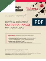 Catedra Guitarra Adrian Lacruz.final