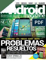 Android Problemas Resueltos