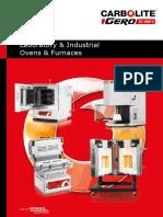 brochure_catalogue_general_en.pdf