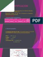 Diapositiva de Aconomia
