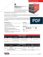 Welding Machine Specifications.pdf