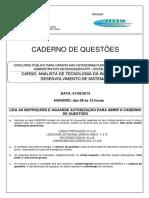 analista_sistemas